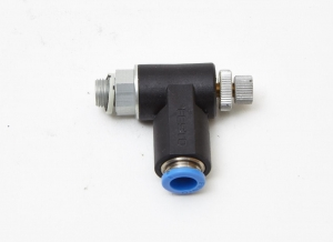 China FESTO Pneumatic Fittings on sale