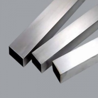 China Cold rolled plate mild carbon steel sheet prices on sale