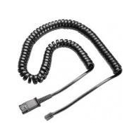 Headset Accessories Amplifier Cable / Cisco IP Phone Cable