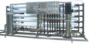China Zl-zzws001 papermaking waste water recycling equipment on sale