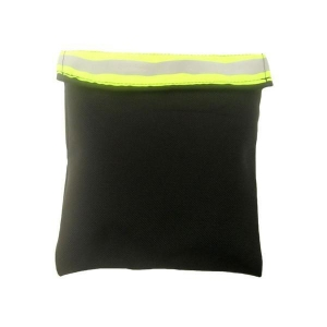 China Bags Storage Pouch on sale