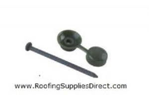 China Corrugated Bitumen Roofing on sale