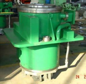 China MOULD ASSEMBLY on sale