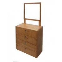 Drawer Chests ITEM NO.: RB-C
