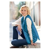 China pure cotton reversible jacket (PRJ) on sale
