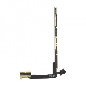 China Replacement part for iPad 3rd and 4th Gen Headphone Jack (4G) on sale