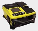 CBRN Detection Equipment