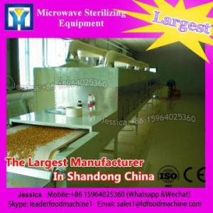 China Jackfruit freeze drying equipment for sale freeze dryer on sale