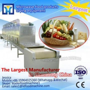 China New fruit freeze drying machine fruit vacuum freeze drying machine on sale