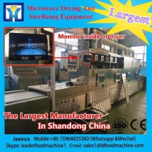 China Laboratory Freeze Dryer fruit vacuum freeze drying machine made in china on sale