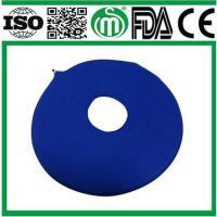 BANDAGE PRODUCTS 2SM6001 medical air cushion