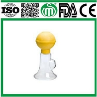 China BANDAGE PRODUCTS 2SM6004 Breast Pump on sale