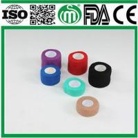 BANDAGE PRODUCTS 2SM3016 Non-woven Adhesive Bandage