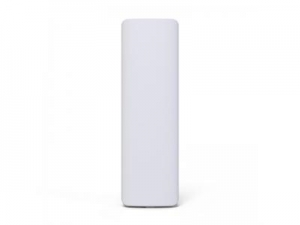 China 2.4Ghz 5KM Wireless Outdoor CPE/Wireless Bridge/Outdoor Wireless Access Point on sale