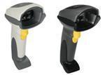 China Symbol DS6708 / DS6707 2d barcode/digital image scanner on sale