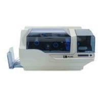 CARDS printer ZEBRA P330i card printer