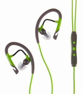 China A5i Sport In-Ear Headphones A5i on sale