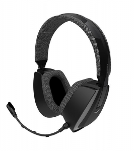 China KG-300 Pro Audio Wireless Gaming Headset KG-300 on sale