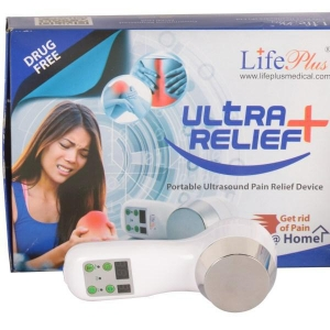China Ultrasound Pain Relief Device on sale
