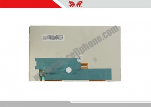 China Cell Phone LCD Screens Tablet PC Lenovo A3000 LCD Display Screen Replacement on sale