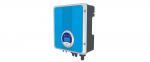 Solar Inverter MRST50KTL,60KTL