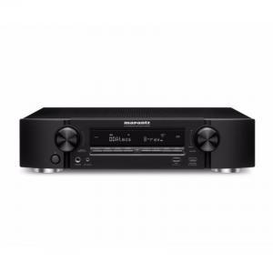 China Marantz NR1607 Ultra HD on sale