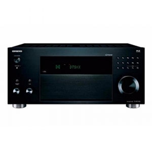 China Onkyo TX-RZ1100 9.2 Channels Surround Sound Audio/Video Componen on sale