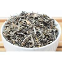 China Flavored Tea Jasmine Maofeng White Tea on sale