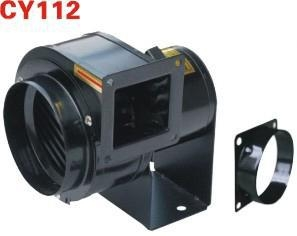 China In-line Centrifugal Blower Dongguan Centrifugal Fan Manufacturer on sale