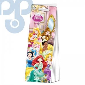 China STFLPS-004-EN Princess sticker book on sale