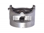 Products  pistons for gasoline cars