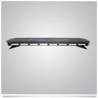 China LTF8898 led light bars emergency vehicle high power TIR 6 LE on sale