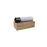 consumables TN222 Konica Minolta Printer Ink Cartridges