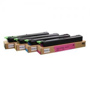China consumables Toner cartridge for Sharp MX-31 MX2601N/3101N/2600N/3100N on sale