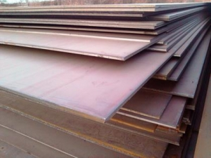 China steel micro machining cnc cutting carbon fiber plate on sale