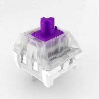 China Mechanical Keyboard Red Switches on sale
