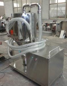 China QVC series pneumatic vacuum feeder on sale