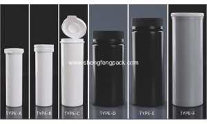 China Medical Extraction Tube on sale