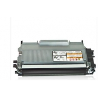 China Kyocera cartridges Brother Laser Printer Toner Cartridge on sale