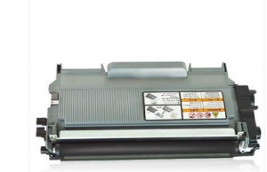 China Kyocera cartridges Brother Laser Printer Toner Cartridge on sale
