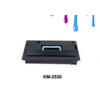 Kyocera cartridges Toner Kyocera 5035