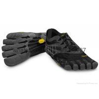 wholesale fashion vibram five fingers climbing sport waterproof shoes SEEYA LS