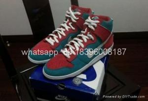 China Nike sb dunk air max 2017 90 air Huarache men women shoes cheap Hot sneaker on sale