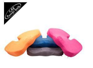 China House Foam Cushion Adult Car Seat Cushion on sale