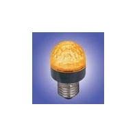 China LED Lamps PBL-10 on sale