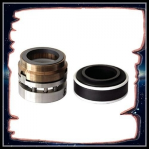 China Pump Seal High Pressure Chemical Pump Seal on sale