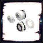 Pump Seal PTFE Chemical Pump Seals