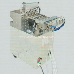 China Automatic Feeding Screw Machine Automatic Screw Feeder Machine with Screwdriver on sale