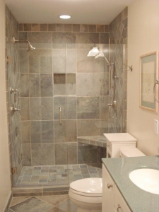 China reno bathroom ideas on sale