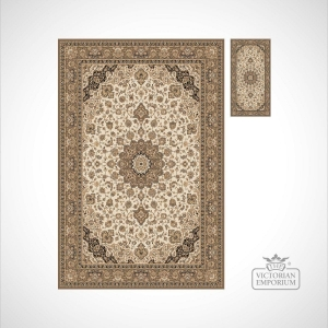 China victorian bathroom rugs on sale